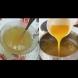 Джинджифилова напитка- мощен удар за наднормено тегло, как да го използвате, за да има най- висока ефективност