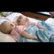 Когато решиха да разделят сиамските близначета, шансовете за успех бяха нищожни. 10 години по-късно те изглеждат така: