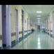 Млад лекар почина по време на работа