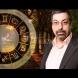 Хороскоп на Павел Глоба за 2019 година-Лъв- много богата година, Телец много приятни изненади