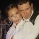 Няма да повярвате с коя известна и скандална дама Мартин замени Емануела (снимка)