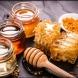 Куркума и мед: най-мощният антибиотик, който дори докторите не могат да обяснят