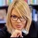 Вижте колко много порасна дъщерята на Ваня Червенкова и каква красавица стана (снимки)
