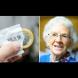 81-годишната баба влезе в аптеката за презервативи. Но не това шокира аптекаря до припадък: