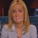 Отново черна вест! Отиде си и една от най-добрите журналистки на БНТ