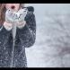 Актуална прогноза за времето до края на януари-Ще има ли още сняг?