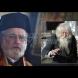 Епископ Тихон с прочувствени думи за Дядо Добри: Обръщаше гръб на митрополити с ролекси