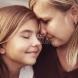 Молитвата на майката е най-силна и може да промени кармата на детето-Има две молитви-за дъщери и за синове