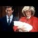 След раждането на Хари лейди Даяна проплакала: Нещо вътре в мен умря!