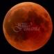 Над България предстои пълно лунно затъмнение-Ето откъде ще се вижда най-добре!