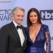Ето и най- впечатляващите рокли на холивудските звезди по време на Наградите (снимки)