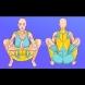 Упражнението, което ще ви избави от болките в гърба- само 5 минутки вкъщи ви делят от него