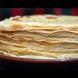 Ето какво се слага в тестото за палачинки, за да станат копринено тънки, без да се разкъсват: