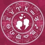 Седмичен любовен хороскоп за периода от 18 до 22 февруари-Доволство и романтично разбирателство