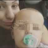 Побой над 2-годишно дете потресе български град