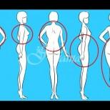 9 тайни за загуба на тегло, които са известни на всички учени, но диетолозите мълчат