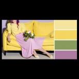 10-те най- модерни цветови комбинации за пролетта на 2019 година, с които ще се откроявате от тълпата (снимки)