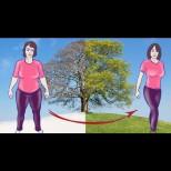 Как да отслабнете бързо през пролетта- 2 бързи метода без вреда за здравето ви