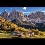 Това приказно италианско градче плаща 9000 евро, за да се заселите в него. Ето условията: