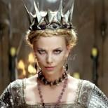 Петте най-зли кралици в Зодиака: бягайте от тях, докато е време!