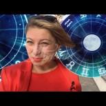 Хороскопът на Анджела Пърл за февруари 2019 година