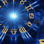 Хороскоп за утре, 16 февруари-СТРЕЛЕЦ Добър късмет и сполука, КОЗИРОГ Добри възможности