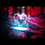 Седмичен любовен хороскоп за периода от 11 до 17 февруари-Ето какво любовно щастие ви очаква в седмицата на любовта