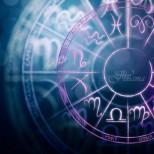 Само за жени: хороскоп за седмицата от 11 до 17 февруари. Ако сте ОВЕН или БЛИЗНАЦИ силна енергийна подкрепа