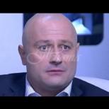 Вижте какво става с 9-годишния син на Димитър Рачков
