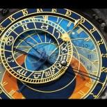 Хороскоп за утре, 9 февруари-РИБИ Ярко раздвижване, СКОРПИОН Финансов успех