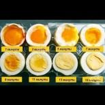 4 добри причини защо трябва да ядете яйца всеки ден