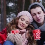 Седмичен хороскоп за периода от 11 до 17 февруари - Много любов в седмицата на любовта очаква 2 зодии