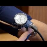 Сензационно откритие за високото кръвно