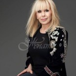 Лили Иванова изразходи огромна сума за дрехи