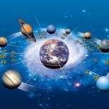 Седмичен хороскоп за периода от 18 до 24 февруари-Силни емоции и похвали за 2 зодии