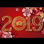 Започна годината на Свинята според китайския зодиак. Три зодии трябва много да внимават!