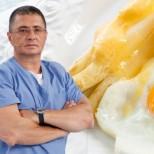 Известен лекар предлага специална закуска за жени за отслабване и поддържане на стройна фигура
