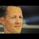 Велика новина за Шумахер за рождения му ден!