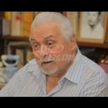 Български професор-микробиолог разкри как се е преборил с рак и дава ценни съвети на болните