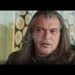 Маги Халваджиян сподели какво е казал на Алекс Сърчаджиева, когато е разбрал за кончината на Ласкин