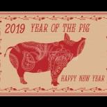 Драгоценните камъни, които ще ви данесят късмет в годината на прасето според китайския хороскоп за 2019 година
