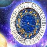Дневен хороскоп за днес, 2 февруари. Безпокойство и несигурност очаква ТЕЛЦИ и ЛЪВ