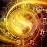 Хороскоп за днес, 20 февруари-На 2 зодии ще им се усмихне късметът в сряда