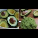 Ето как да съхраним авокадото до 6 месеца. Купувайте без да мислите, докато е на промоция в магазина