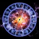 Хороскоп за утре, 15 февруари-ВЕЗНИ Успех в личен план,  ОВЕН Преодоляване на противодействие