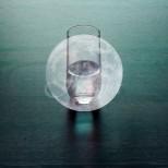 Как се приготвя Лунна вода, която помага за гинекологични проблеми, засилва сексуалната активност и физическата привлекателност