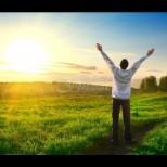 Страхът е болест, злобата ни яде отвътре: 10-те тайни на Петър Димков за здраве и дълъг живот