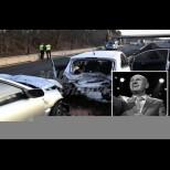 Излязоха резултатите от аутопсията на Шабан Шаулич: