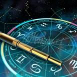 Седмичен хороскоп за периода от 25 февруари до 3 март-ЛЪВ Вярвайте в шанса си, РАК Шанс за делова стабилизация,