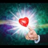 Най-фрапантните истини за зодиите-ОВЕН-избухливи, ТЕЛЕЦ-инатливи и обсебващи